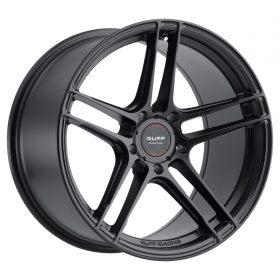 RS1 GLOSS BLACK