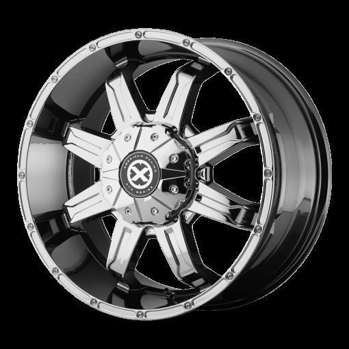 ATX Series Rims AX192 BLADE PVD