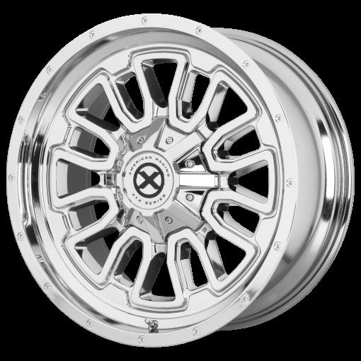 ATX Series Rims AX203 PVD