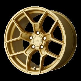MR133 GOLD