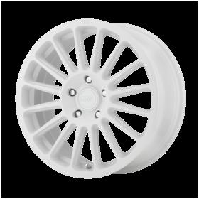 MR141 WHITE