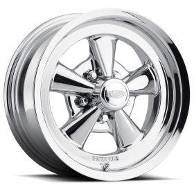 610C GT Chrome
