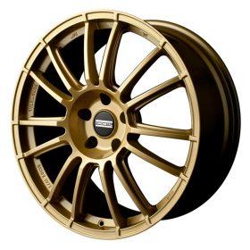 183G 9RR Gold