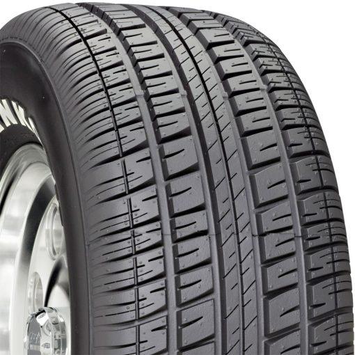 Hankook Tires Ventus H101