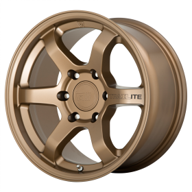 MR150 TRAILITE MATTE BRONZE
