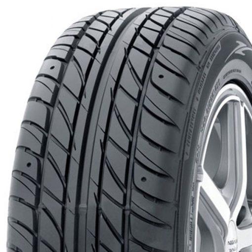 Ohtsu Tires FP7000