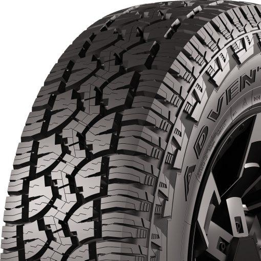 GT Radial Tires ADVENTURO ATX