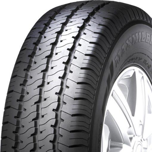 GT Radial Tires MAXMILER PRO