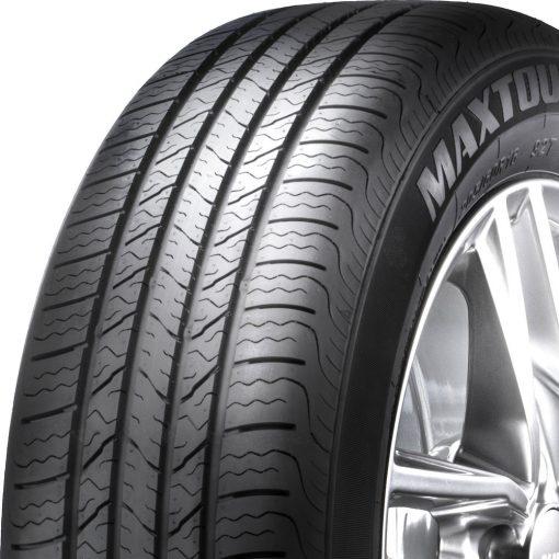GT Radial Tires MAXTOUR ALL SEASON