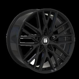 TR91 GLOSS BLACK